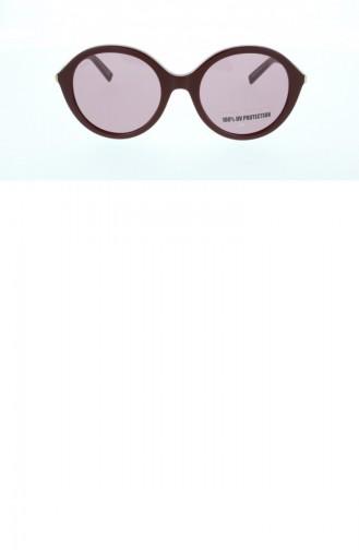 Sonnenbrillen 01.T-02.00342