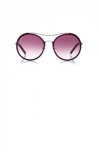 Sunglasses 01.T-02.00437