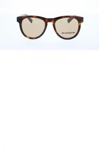 نظارات شمسيه  01.T-02.00347