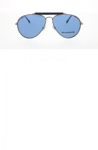 نظارات شمسيه  01.T-02.00363
