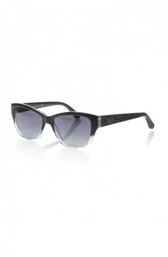 نظارات شمسيه  01.T-02.00235