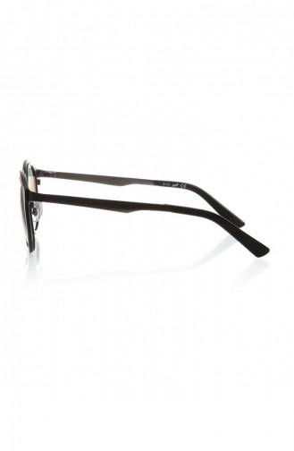 Sunglasses 01.W-01.00004
