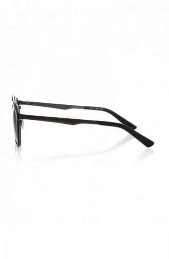 نظارات شمسيه  01.W-01.00007