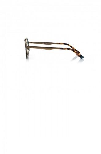 Sunglasses 01.W-01.00091