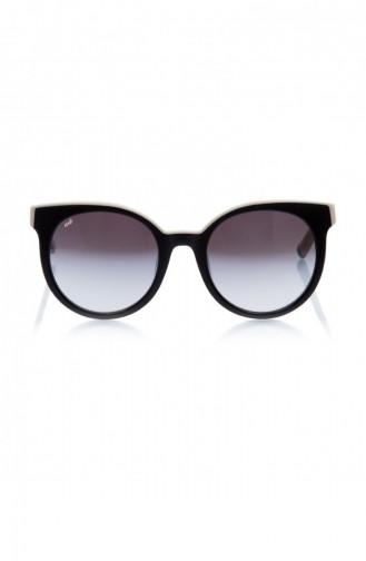 Sunglasses 01.W-01.00080