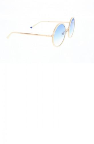 Lunettes de Soleil  01.W-01.00155