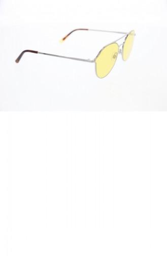 Sunglasses 01.W-01.00179