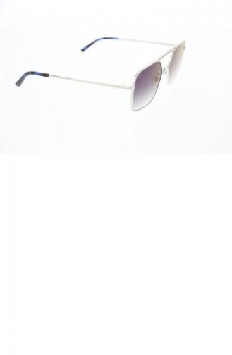 Sunglasses 01.W-01.00183