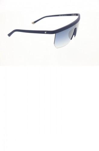 Sunglasses 01.W-01.00213