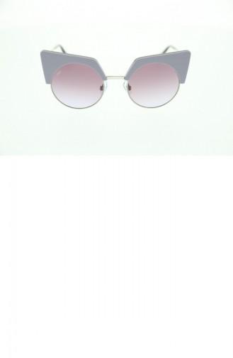 نظارات شمسيه  01.W-01.00228