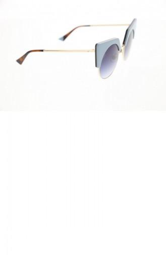 Sunglasses 01.W-01.00229