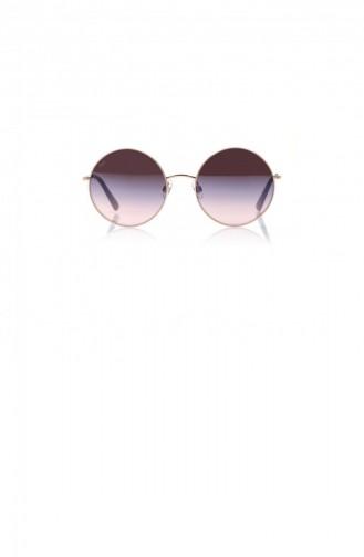 Sunglasses 01.W-01.00350