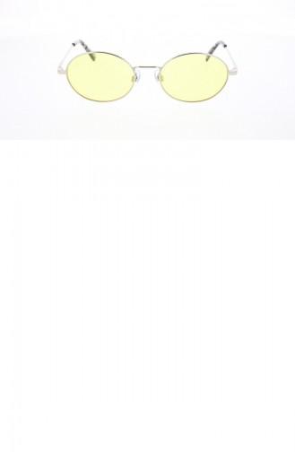 Web W 0255 16E Bayan Güneş Gözlüğü