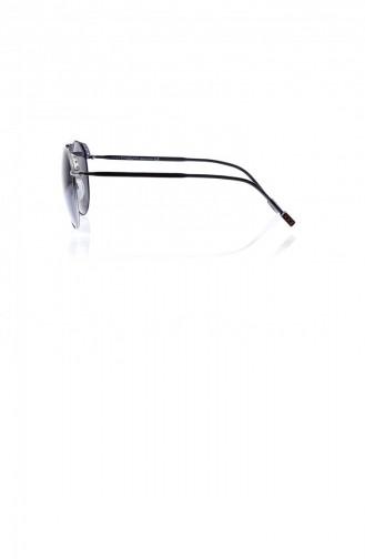 Sunglasses 01.Z-01.00028