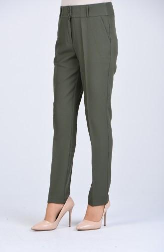 Pantalon Khaki 0101-08