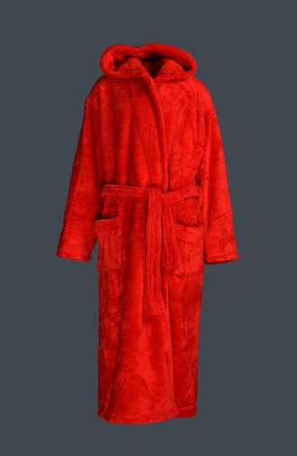 Red Towel 2068-01