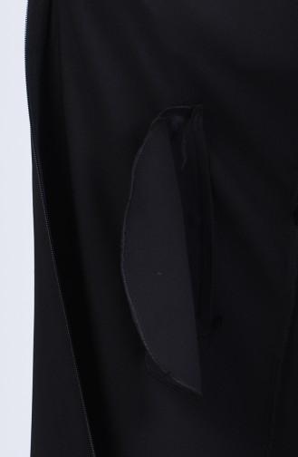 Cape Noir 0201-01