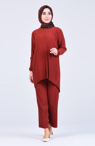 Tile Suit 1005-02