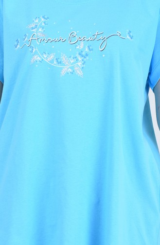 Pyjama Gris 912064-A