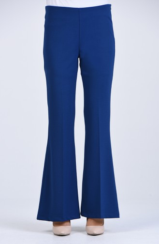 Pantalon Indigo 4086-09