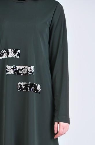 Khaki Anzüge 0042-02