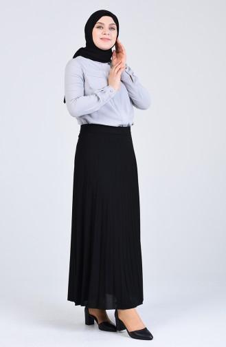 Jupe Noir 2029-04