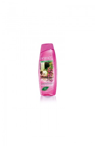 Bath and Shower Products 61254