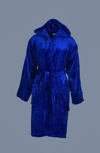 Dunkel-Saks Handtuch und Bademantel-Sets 4002-01