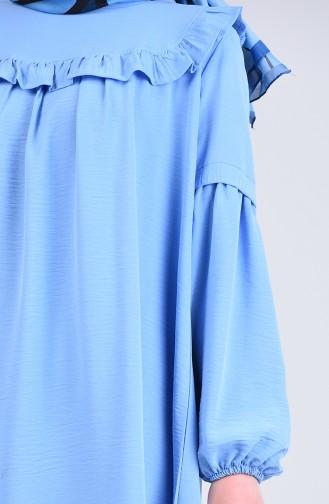 Ensemble Bleu Glacé 5761-02