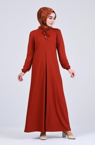 Tile İslamitische Jurk 6510-05