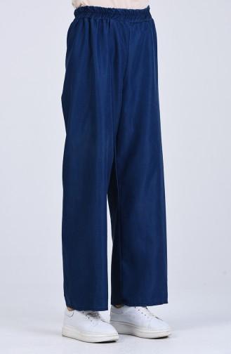 Jeans 5314-01 Dark Denim Blue 5314-01