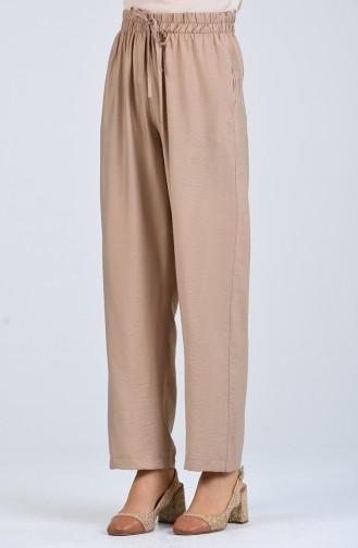 Pantalon Vison 0151-04