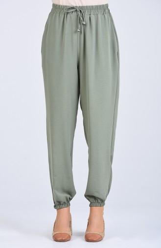 Pantalon Khaki 0915-01