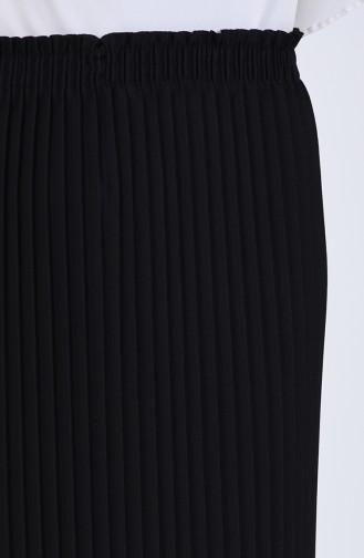 تنورة أسود 1998-01