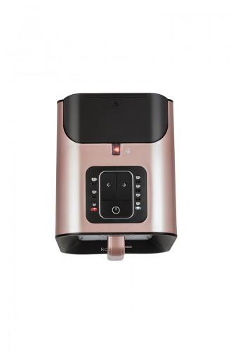 Rose Skin Home Electronics 8690394209510