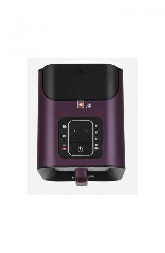 Purple Home Electronics 8690394209527