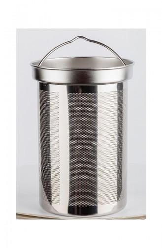 Fakir Temper Çay Makinesi Rose