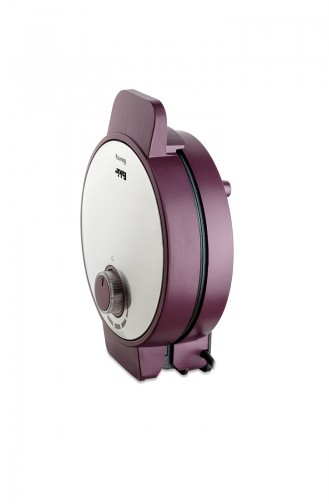 Purple Home Electronics 8690394697911
