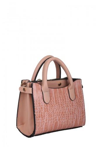Powder Shoulder Bag 399-081