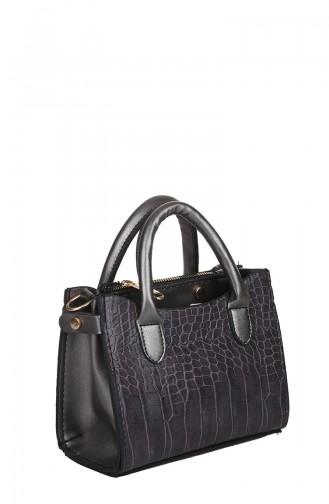 Platin Shoulder Bag 399-200
