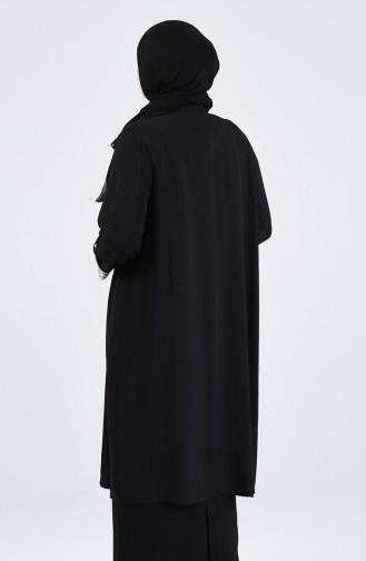Ensemble Noir 2100-04
