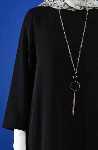 Schwarz Anzüge 21014-05