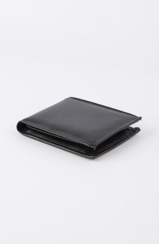 Black Wallet 01-01