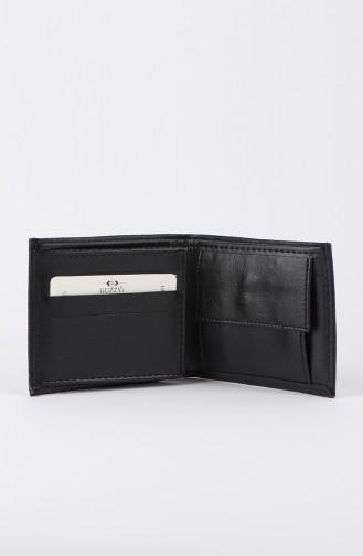 محفظة نقود أسود 01-01