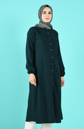 Emerald Tuniek 10170-04