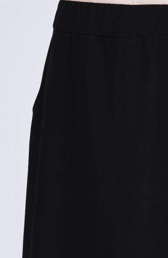 Black Rok 0151-01