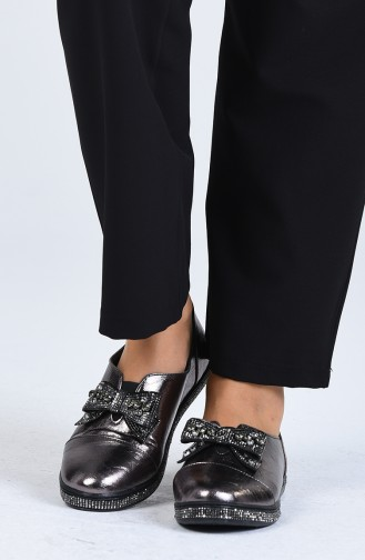Platin Casual Shoes 1057-02