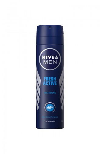 Perfume and Deodorant 4005900155962
