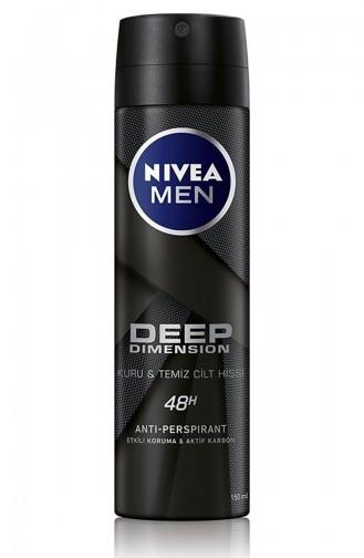 Perfume and Deodorant 4005900491848