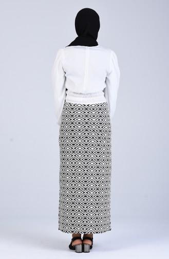 White Rok 1938-01